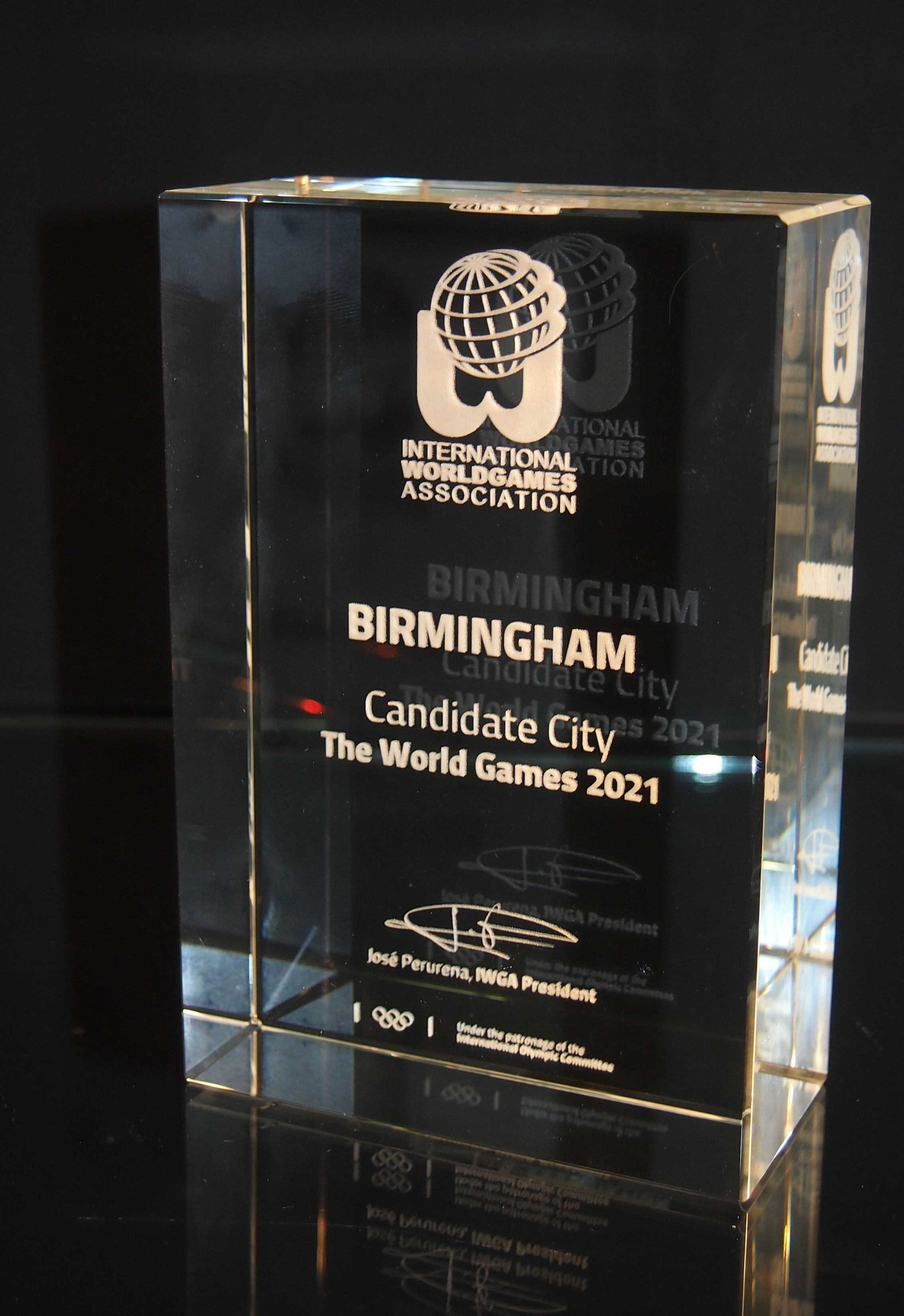 World Games2021 Birmingham - USA.jpg (g)